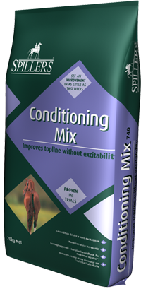 CONDITIONING20MIX_spillers.png