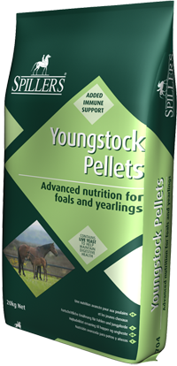 Spillers_Youngstock_Pellets.png