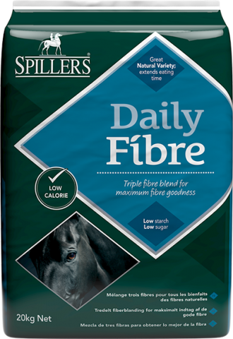 daily-fibre-front.png
