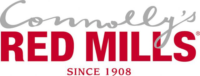 redmillssince1908_new_logo.jpg