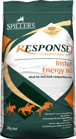 response-instant-energy-mix-front.png