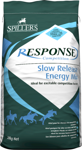 sp-response-slow-release-mix-front.png